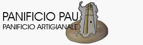 PaneCarasau.org